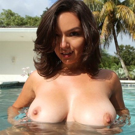 shae summers wet